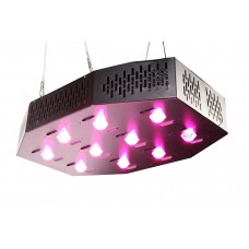 Cirrus 1K - Led Grow Light