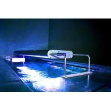 AquaBeauty-140W