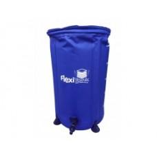 FlexiTank Reservoir 13 Gallon