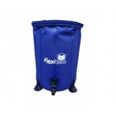 FlexiTank Reservoir 6.6 Gallon