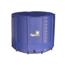 FlexiTank Reservoir 265 Gallon