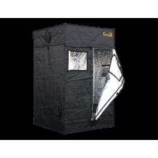 Gorilla Grow Tent Lite Line 4x4