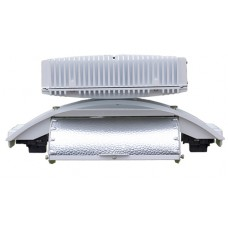 Halo DE 1000 watt lighting system