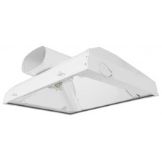 Sun System LEC Brand 630 8-Watt in Air-Cooled Fixture