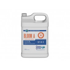 BLOOM A - 1 GAL