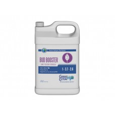 BUD BOOSTER - EARLY - 5 GAL