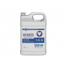 BUD BOOSTER - MID - 5 GAL