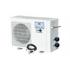 EcoPlus Commercial Grade Water Chiller 1/2HP
