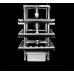 Buddha Box - Vertical Hydroponic Grow System