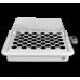 SuperCloner - 50-Site Hydroponic Cloner