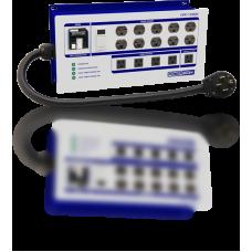 Power Box DPC-12000 Lighting Controller