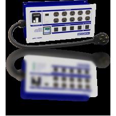 Power Box DPC-15000 Lighting Controller