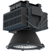 Spectrum King 400 Series PLUS